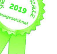 Zertifiziert_2019